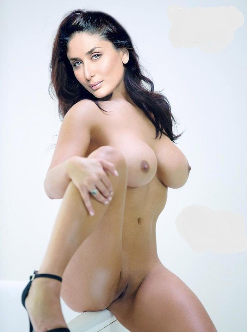 Nackt Anita Rani  BBC star