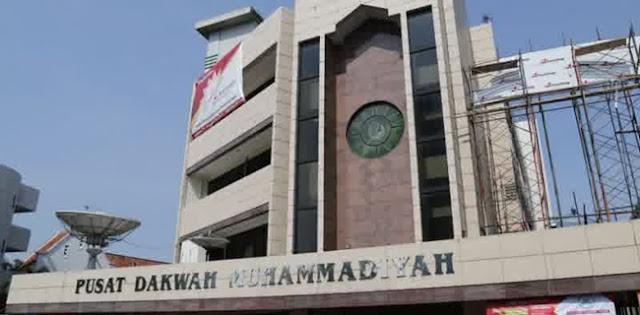 KPPU-Muhammadiyah Kerja Sama, Ini Poin-Poin Kesepakatannya