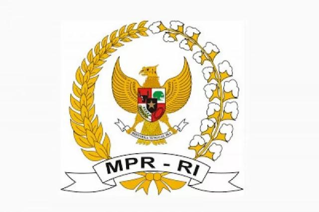 Hari ini, MPR RI Akan Silaturrahim ke PBNU Bahas Amendemen UUD