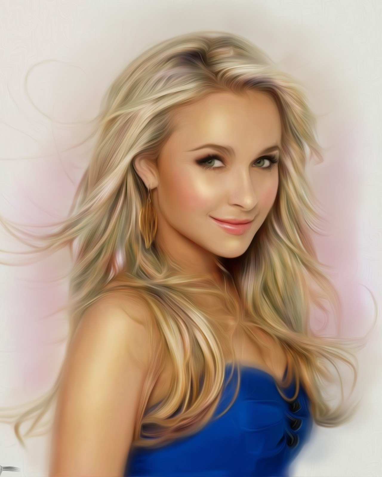 Wikimise Hayden Panettiere Wiki And Pics