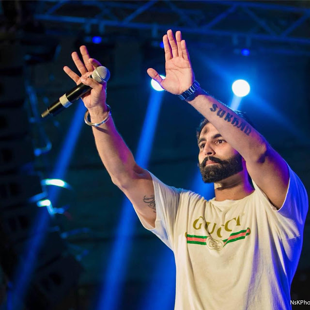 Parmish Verma age, girlfriend name, contact number, family, wiki, biography, height, date of birth, mobile phone number, religion, father, caste, new latest song, all songs, hairstyle, pics, images, photos, beard style name, video, movies, punjabi song, download, haircut, wallpaper, without beard, new punjabi song, film, watch, first song, sign language book, new song 2016, house, live video, accident, funny video, dressing style, instagram