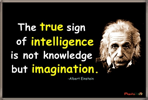 Albert-Einstein-quotes-imagination-images-photos-Picture-free-download 1