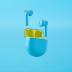 Ներկայացվեցին OnePlus Buds անլար ականջակալները