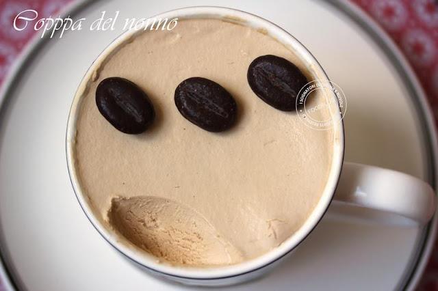 gelato:al_caffe_home_made