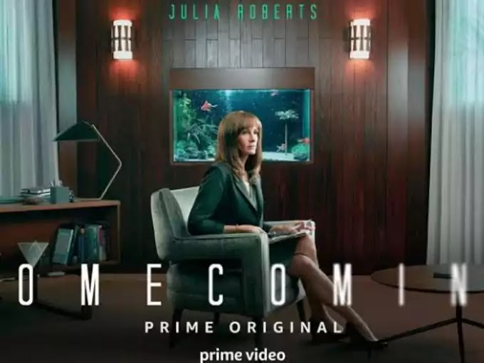 Amazon Prime's Homecoming Season 2 Leaked Online? Trailer, Cast, Plot, Review, Unseen Pictures Revealed!