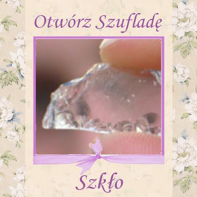 http://szuflada-szuflada.blogspot.com/2019/06/otworz-szuflade-w-czerwcu.html