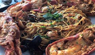 Μύκονος: Παρήγγειλαν αυτό το πιάτο και μετά τους ήρθε ο λογαριασμός – Δεν ήταν κερασμένο όπως πίστευαν
