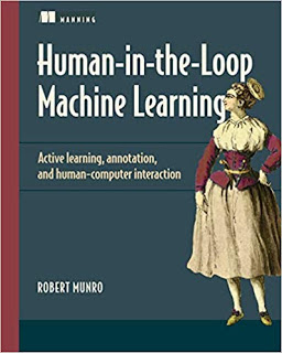Human-in-the-Loop Machine Learning PDF Download