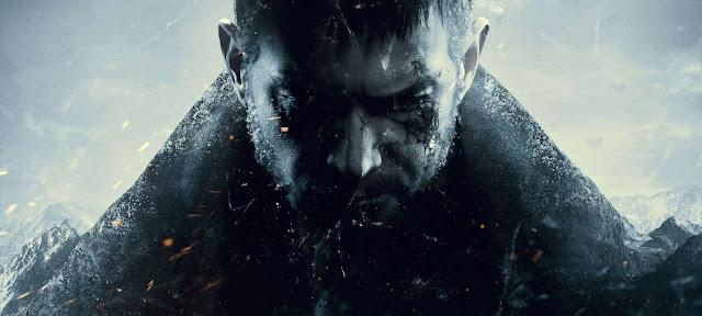 Análise Crítica – Resident Evil: Village