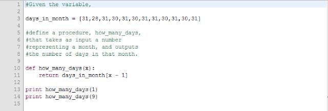 Python List function | Python Basics
