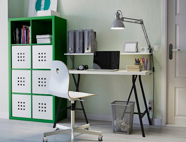 buying home office desk with storage for sale cheap
