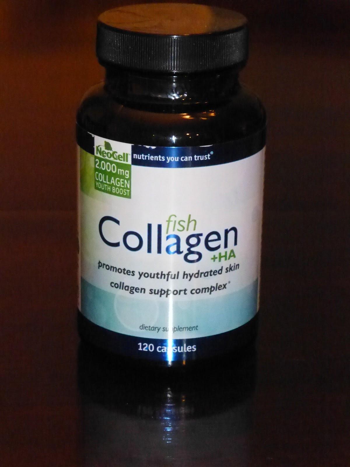Cologen Pills