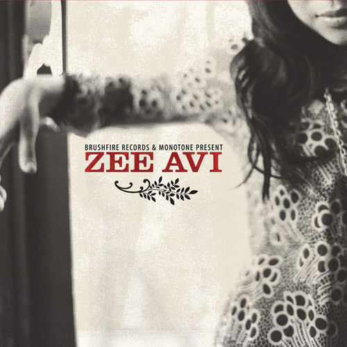 "Mood du jour : ""Bitter Heart"" Zee Avi.  Blog Musical La Muzic de lady"