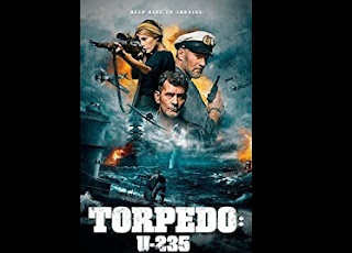 nonton streaming film Torpedo (2019) sub indo