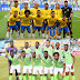 SUPER EAGLES JUST HAVE TO BE SUPER AGAINST BRAZIL