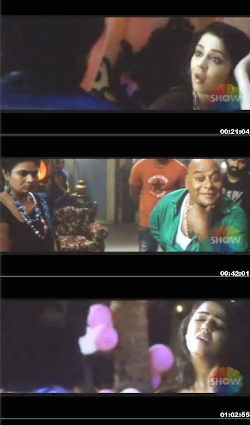 Jyothi Lakshmi Telugu Movie Download