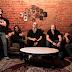 EXHORDER - parlano dell'evoluzione del suono della band nel nuovo trailer dell'album!