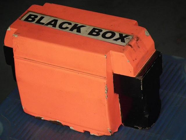 الصندوق الاسود,الصندوق الأسود,الصندوق الأسود للطائرة,مهمة الصندوق الاسود في الطائرة,شرح كامل وبسيط للصندوق الأسود في الطائرة,الصندوق الاسود فى الطائرات,الطائرة,الصندوق الأسود حوادث الطائرات طائرات,الصندوق الاسود الجزيرة,حقائق الصندوق الاسود,ما هو الصندوق الاسود,عبارة السلام الصندوق الاسود,الصندوق الأسود,شو بتعرف عن الصندوق الاسود,تعرف على أهمية الصندوق الاسود,الصندوق الأسود 990,عطل في الطائرة,طائرة,الصندوق الأسود مسلسل,الذاكرة السياسية,صندوق الأسود