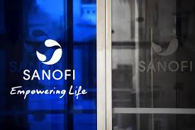 Sanofi charged with manslaughter in birth defects case