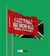 Sablon Bendera Custom Satuan dan Partai di Duren Sawit, Jakarta Timur