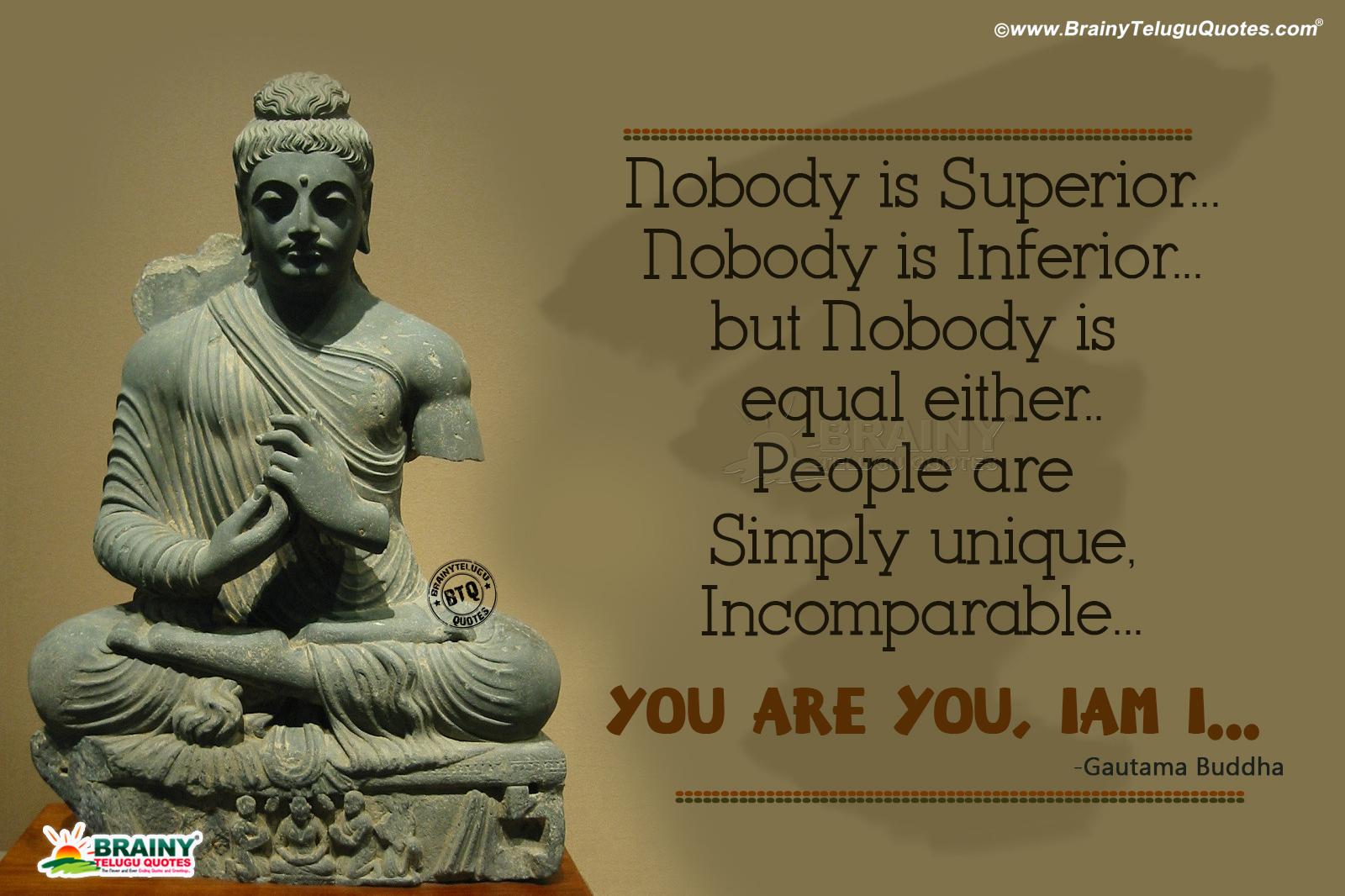 Gautama Buddha Latest Quotes On Life-Best Motivational