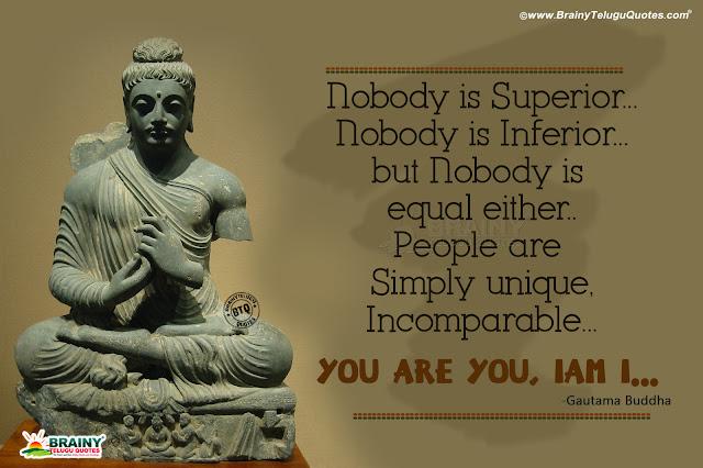 Gautama Buddha Latest Quotes On Life Best Motivational Quotes By
