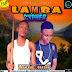F! MUSIC: Lanrex ft Olitee – Lamba Cypher | @FoshoENT_Radio