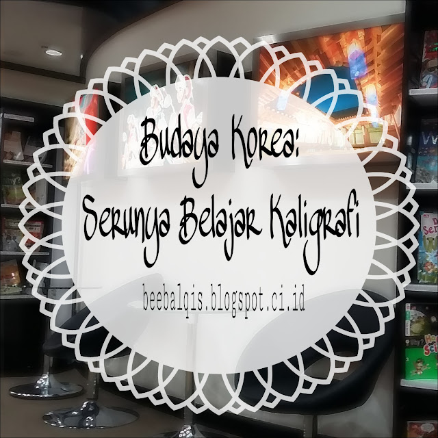 BeeBalqis