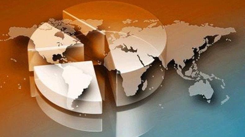 Мировая экономика