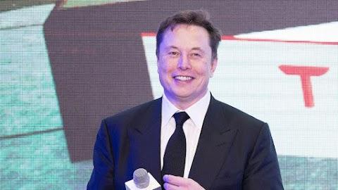 Nagyot csalódott: Elon Musk durván kiakadt Bill Gatesre
