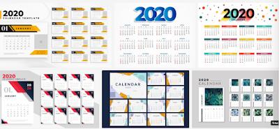 template kalender 2020 cdr, template kalender 2020 ai, template kalender 2020 png, template kalender 2020 bisa di edit, template kalender 2020 profesional, template kalender 2020 modern, template kalender 2020 abstrak, mentahan kalender 2020, kalender 2020.cdr, kalender 2020 tema abstrak, kalender 2020 bisa diedit