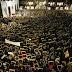 Belgium minister: No politics in Puigdemont arrest warrant