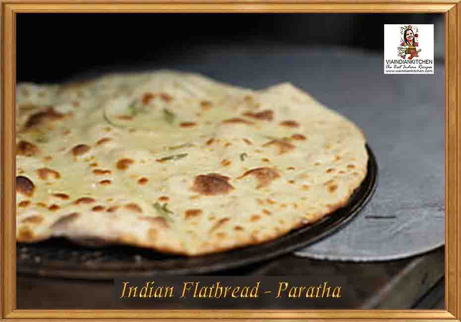 viaindiankitchen-flatbread-simple-paratha