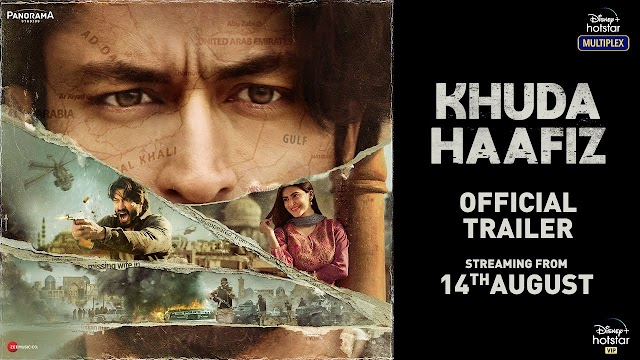 Khuda Haafiz full movie download pagalworld mp4moviez mp4 480p
