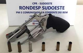 Rondesp detalha operação que resultou na morte do segundo suspeito de matar sargento em Conquista