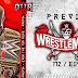 OTTR El Podcast T12E09: Cartelera Wrestlemania 37 Noche 1 y Noche 2