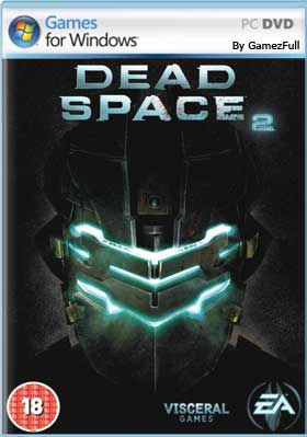 Dead Space 2 PC [Full] Español [MEGA]
