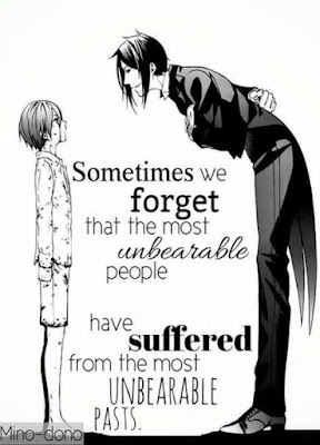 Best Anime image quotes