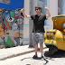 """Multishow exibe o último episódio da temporada de  """"Vai Pra Onde?"""" em Cuba"""