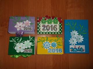 http://misiowyzakatek.blogspot.com/2016/01/kalendarze.html