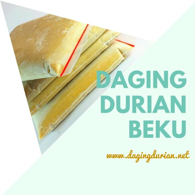 tersedia-daging-durian-medan-terenak-di-serui