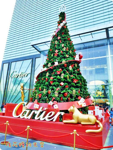 1448958747 1247376742 - 熱血台中12月聖誕節專欄│台中熱門活動與特色聖誕樹收集紀錄