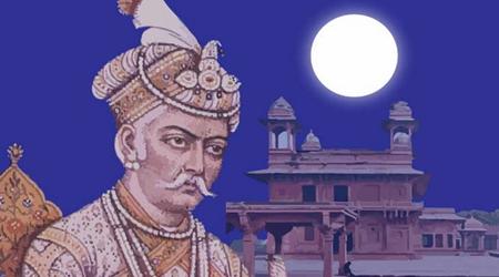 दो कौड़ी के इतिहासकार अकबर को महान बताते हैं: कैलाश विजयवर्गीय