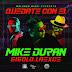 Mike Duran Ft. Gigolo Y La Exce – Quédate Con El