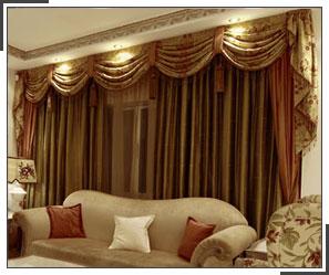Crochet Shower Curtain Valance Curtains Crocheted Croscill Rods Home
