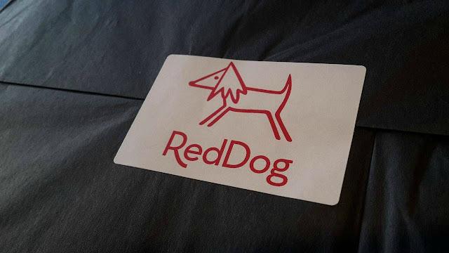 http://reddogbags.com/