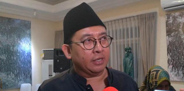 Fadli Zon: Impor Hortikultura Pengkhianatan Kepada Petani, Masak Dibiarkan Pak Jokowi?