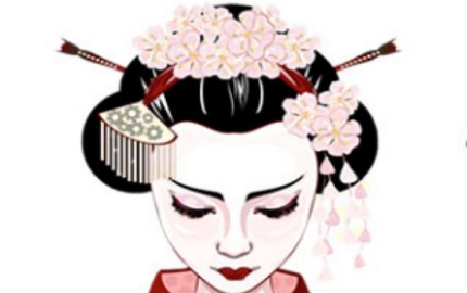 10 أسباب خلف نحافة المرأة اليابانية و عدم تقدمها في السن