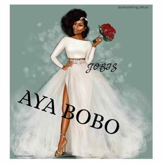Jobis – Aya BoBo