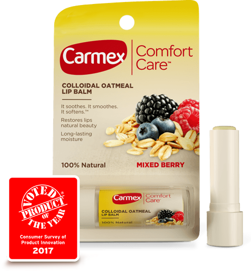 Carmex half court sweepstakes definition